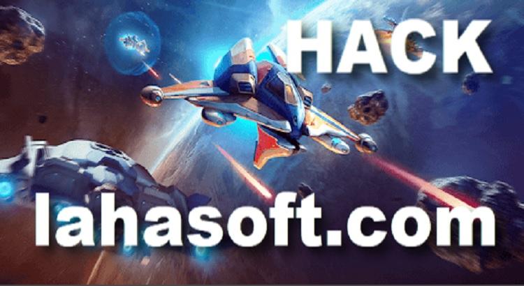 Space Justice Galaxy Shooter hack
